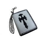 Short Chain Wallet