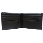 Billfold 3 Ways Wallet