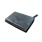 Flapped Wallet