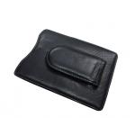 Magnetic Clip Wallet