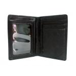 6 Pocket Card Case