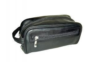 Medium Travel Kit