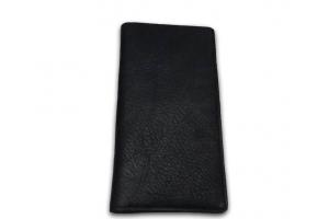 Coat Pocket Wallet